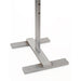 2-Way Adjustable Racks Retail Store Fixtures