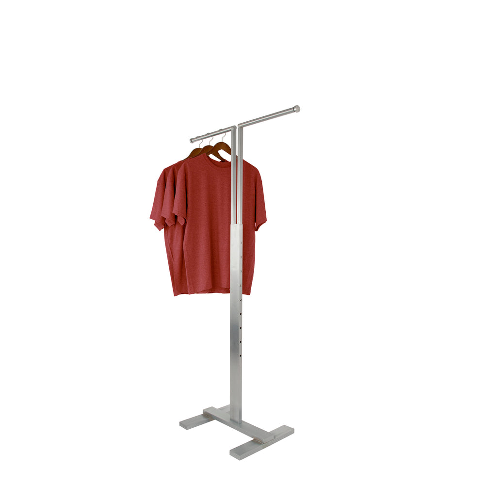2-Way Adjustable Racks