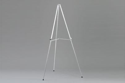 Display Easel-Adjustable