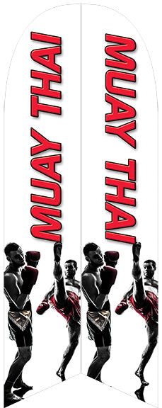 MuayThai Feature Flag