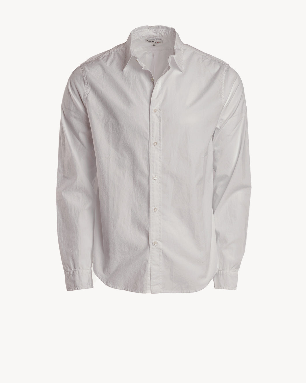 Alex Mill Shirt