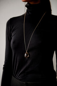 Annette Ferninandsen Necklace