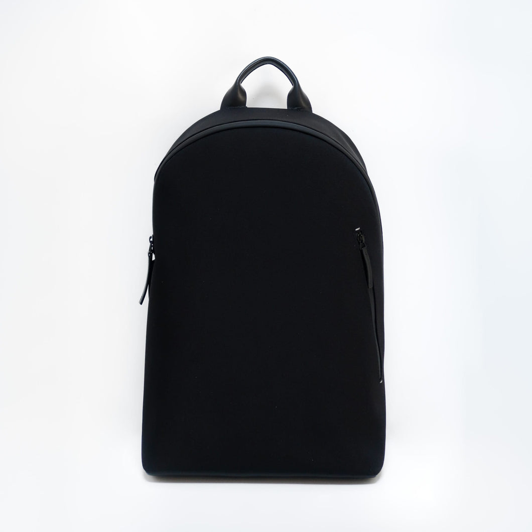 Troubadour Off Piste Backpack