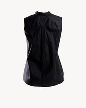Lareida Sleeveless Shirt