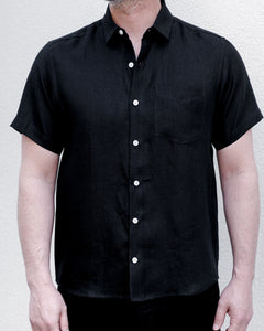 Blluemade Short Sleeve Shirt