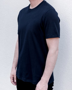 Brunello T-Shirt