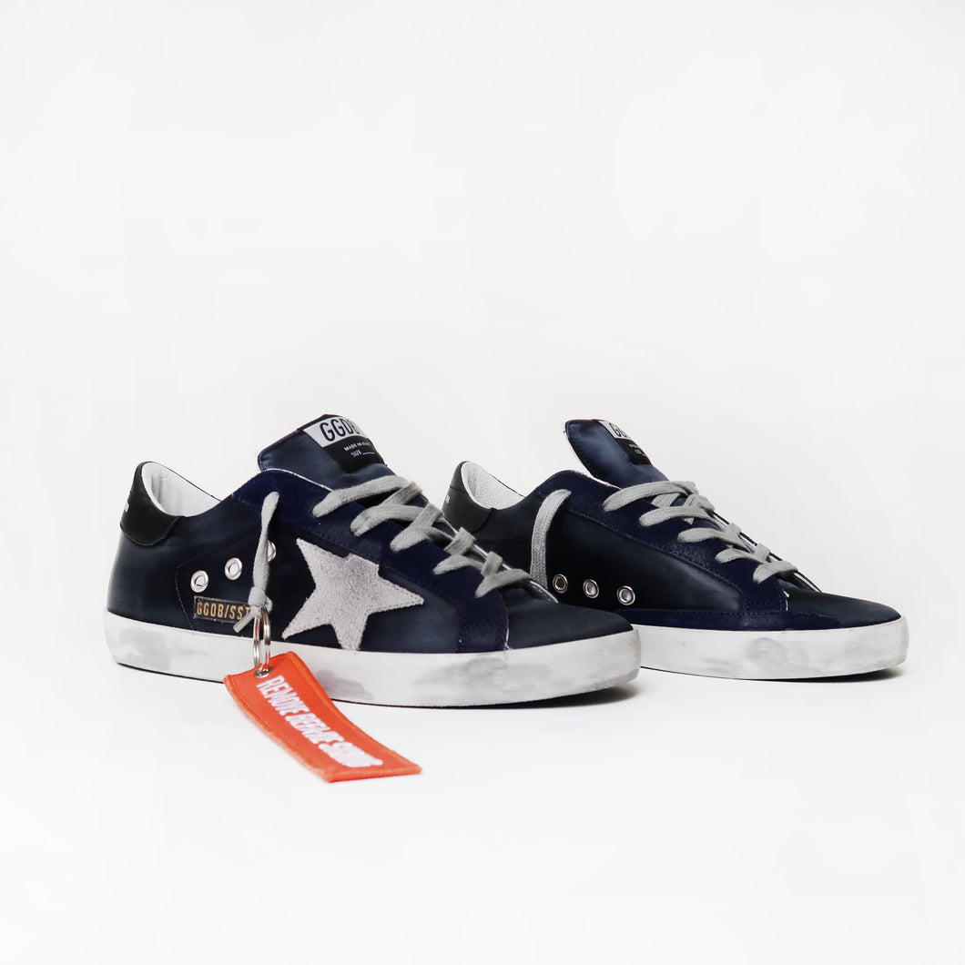 Golden Goose Star Sneaker
