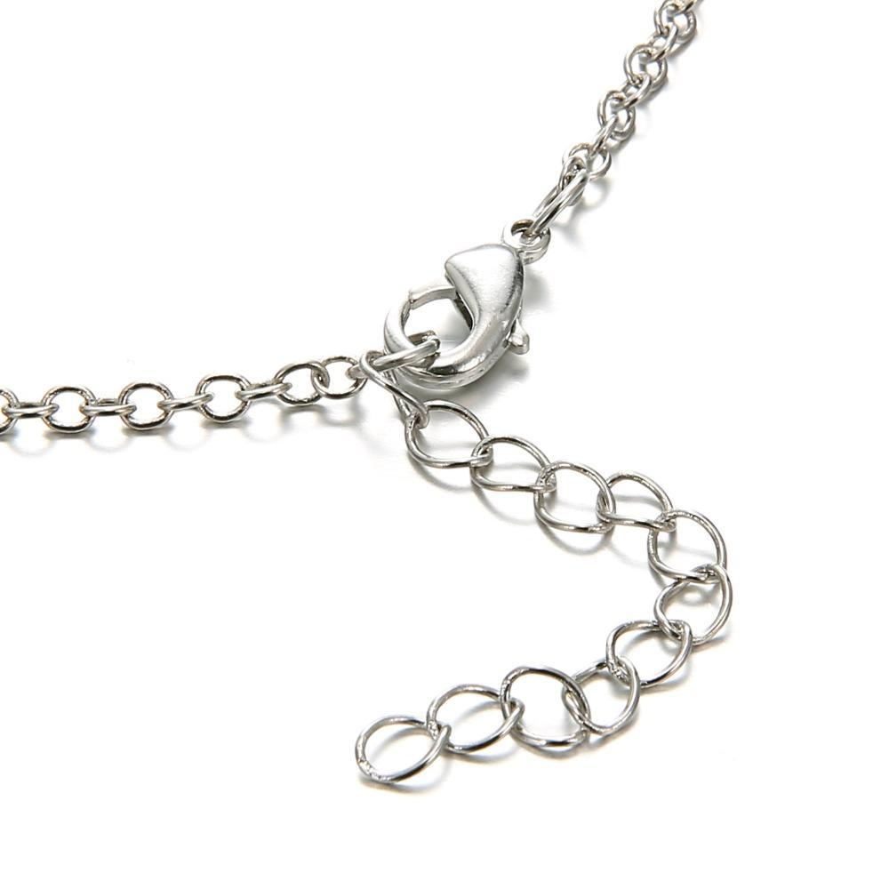 metal chain adjustable