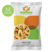Banana Chips- 12 pack, 1.75oz each snack bags