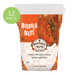 Buffalo Nuts® – 12 pack, 6oz each Grabeez® cups