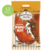 Buffalo Nuts® – 12 pack, 3.25oz snack bags