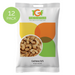 Cashews, Roasted and Salted – 12 pack, 2oz snack bags