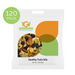 Healthy Trails Mix™ – 120 count, 1.5oz mini snack bags