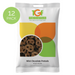 Mini Chocolate Pretzels – 12 pack, 2oz snack bags