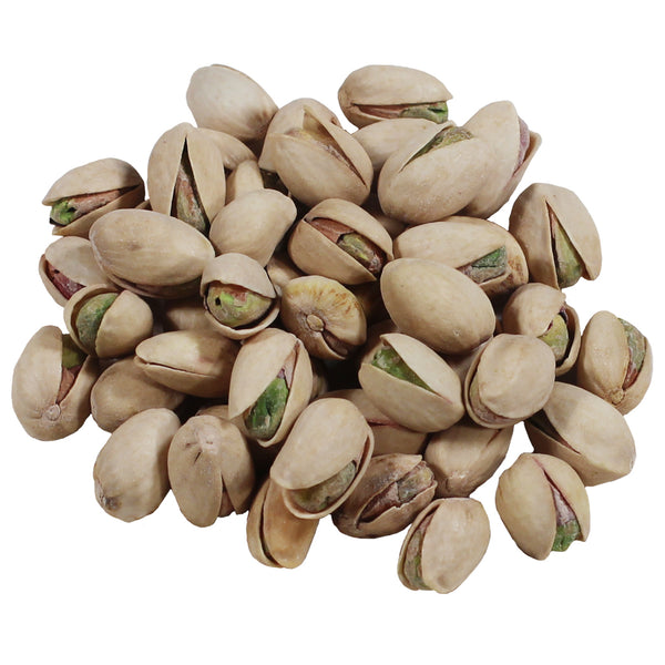 In-Shell Pistachios – 1lb Bag