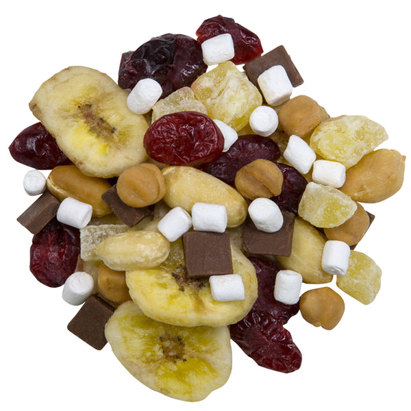 Banana Split  - 1lb bag