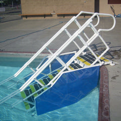 Pool Access Products