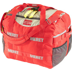 Firefighter Rescue Bags