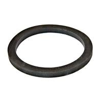 Justrite Gasket For Safety Drum Funnel, 4-In