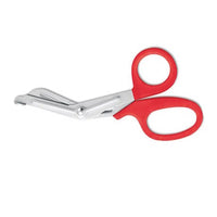 FareTec Responder Trauma Shears