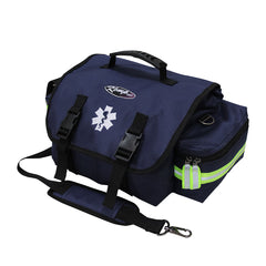 Kemp USA First Responder Bag