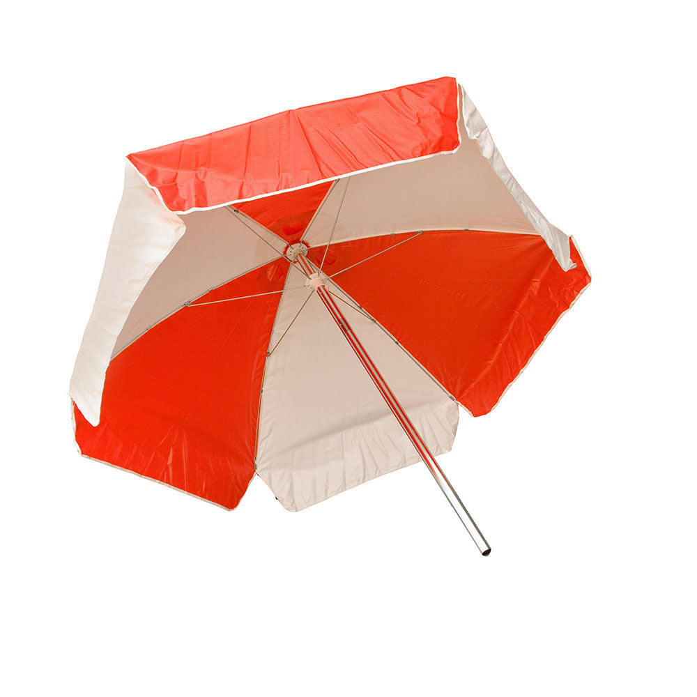 Kemp USA Panel Umbrella