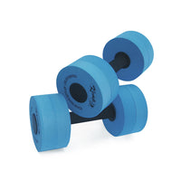 Kemp USA Aquatic Dumbbell