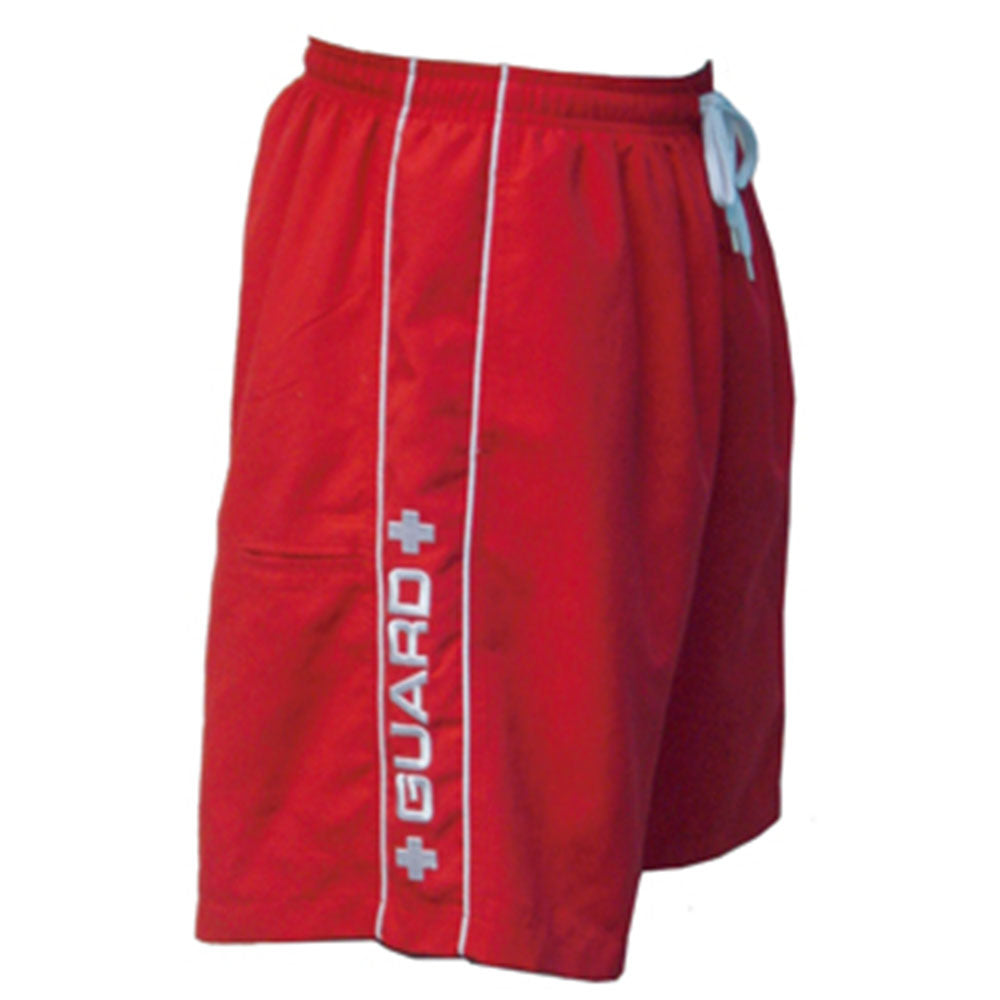 Kemp USA Guard Shorts
