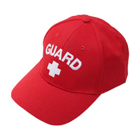 Kemp USA Lifeguard Cap