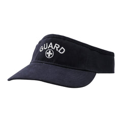 Kemp USA Lifeguard Visor
