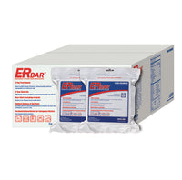 ER™ Emergency Ready 3600 Calorie Emergency Food Bar Case of 20