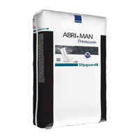 Abena Abri-Man Slipguard - Rectangle (20 per Pack)