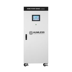 Humless Universal 10 Battery Storage System