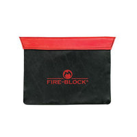 MMF Industries™ Fire-Block® Letter Portfolio