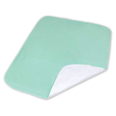 Abena Essentials Washable Underpad