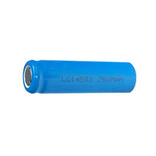 Scilogex Replacement Battery for Levo Plus