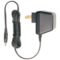 Scilogex AC Power/Charger Adapter for Levo Plus