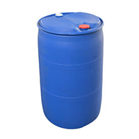 Quake Kare 55 Gallon Water Barrel