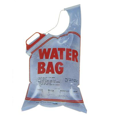 Quake Kare Water Storage Bag