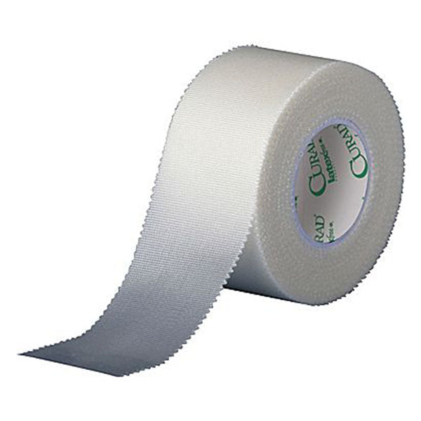 Elite First Aid Cloth Tape Roll