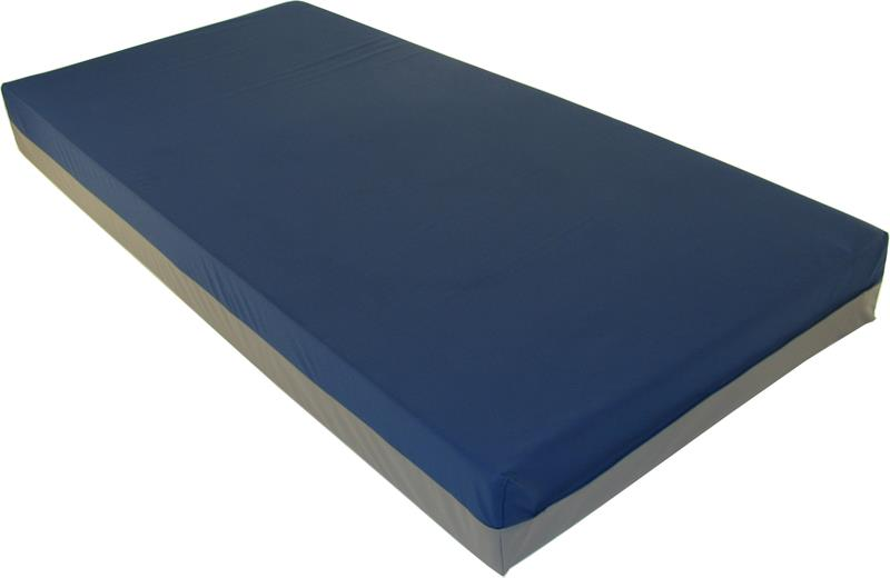 General Hospital Assure II Bed Pad