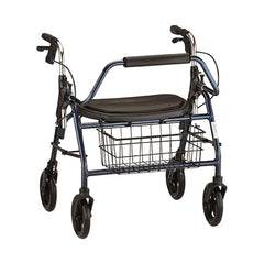 Nova Mighty Mack Heavy Duty Rolling Walker