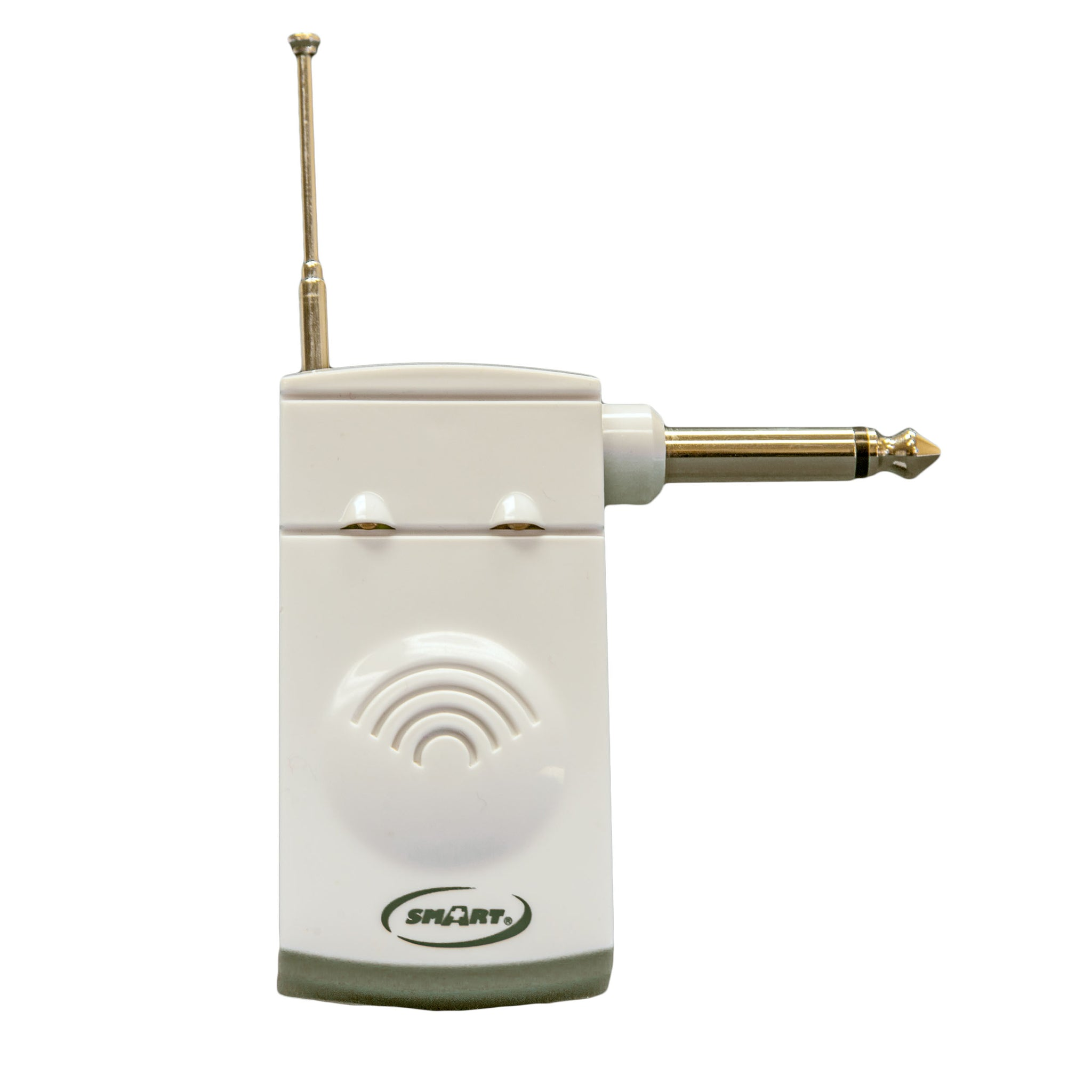 Smart Caregiver Wireless Nurse Adapter