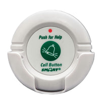 Smart Caregiver Wireless Nurse Call Button