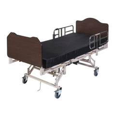 ConvaQuip Maxi Rest 42 Bariatric Electric Bed