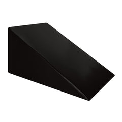 Proactive Protekt® Foam Bed Wedge