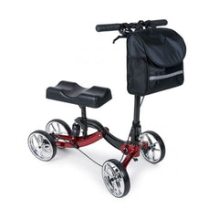 Graham Field Lumex Knee Walker