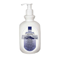 Abena Adult Scented Hair Shampoo