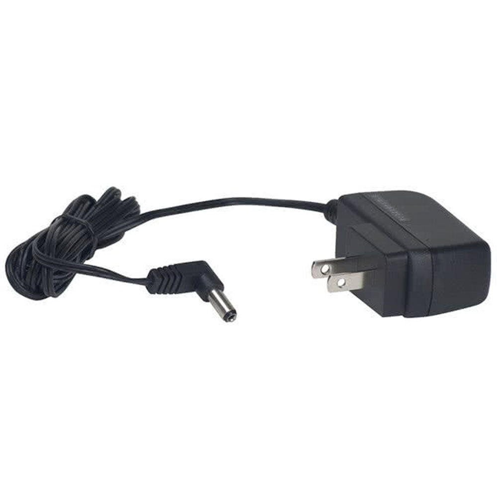 Detecto 6800-1013 AC Adapter for PS5A and PS6A