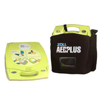 Zoll AED Plus® 5.1 Application Software Upgrade Kit